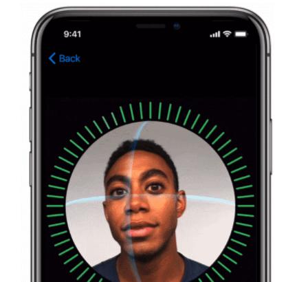apple-iphone-x-face-id