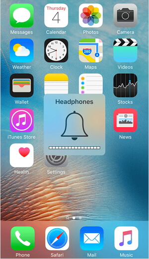 Top 9 Solutions to Fix iPhone Volume Button Stuck