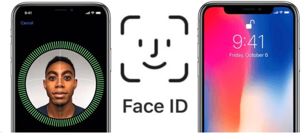 Unlock Your iPhone X without Face ID
