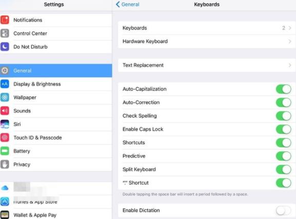 reboot-keyboard-setting