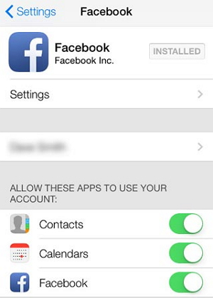stop-contacts-sync-with-facebook