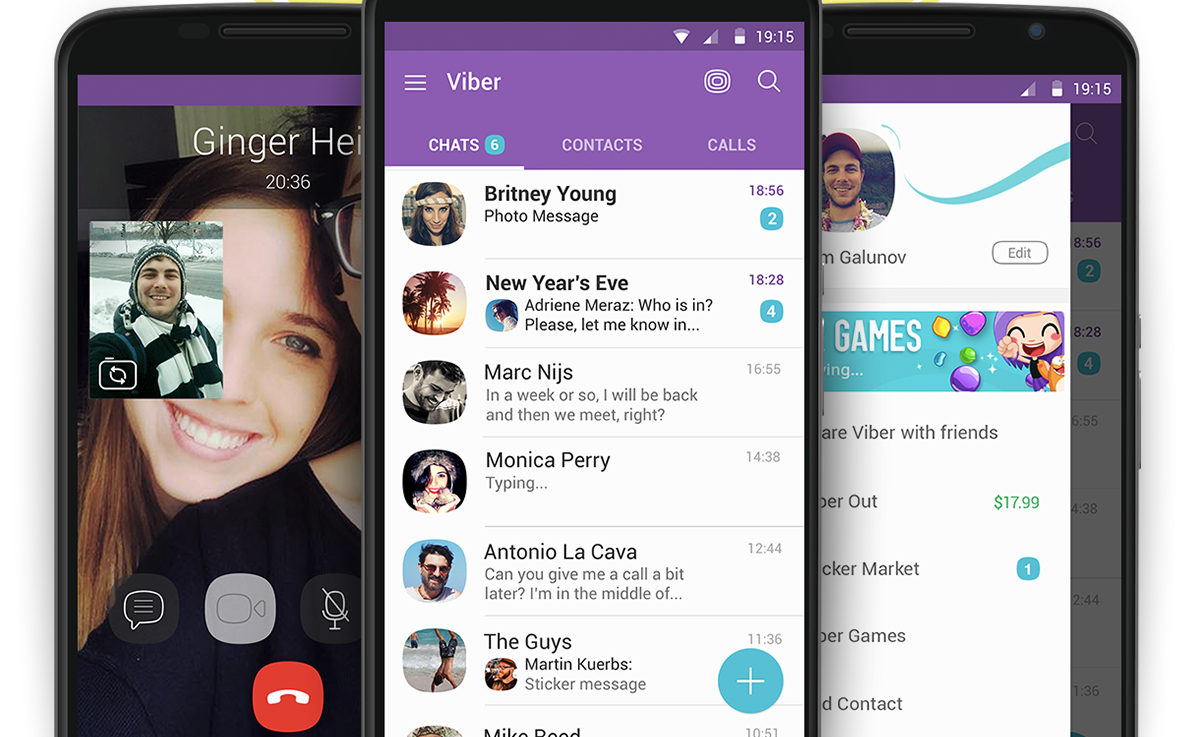 How To Permanently Delete Viber Voice Messages From Iphone
