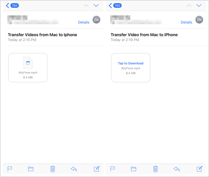 Download-Videos-to-iPhone-Via-Email