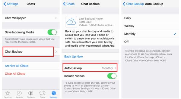 auto-backup-whatsapp