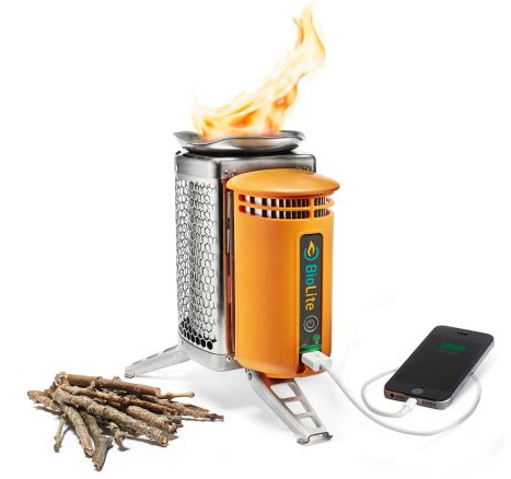 charge-iphone-with-campfire-charger