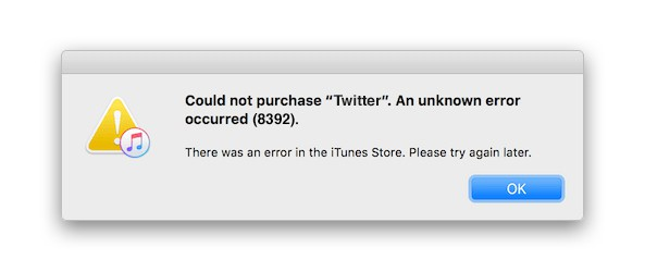 how to fix itunes error 45075