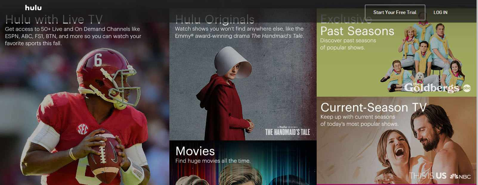 How to Download Movies on iPhone for Free? The Best Way Here