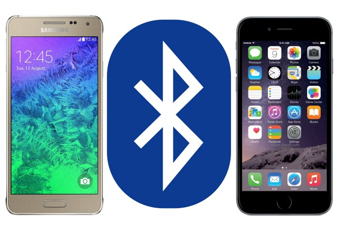 iPhone-to-Android-via-Bluetooth