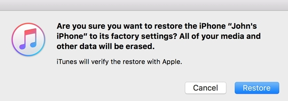 restore-iphone-to-factory-setting