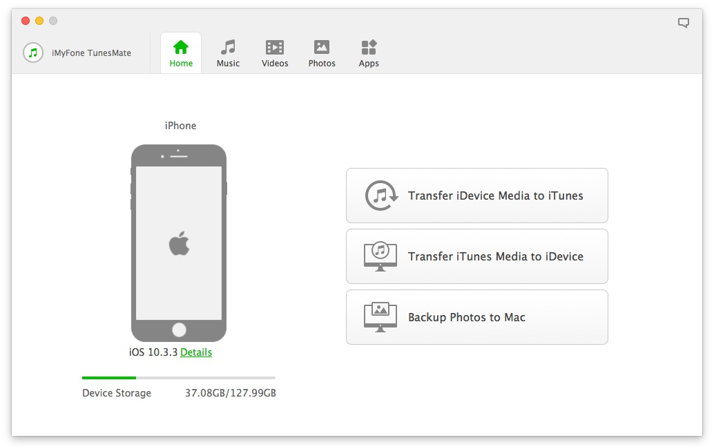 tunesmate-user-interface-1-mac