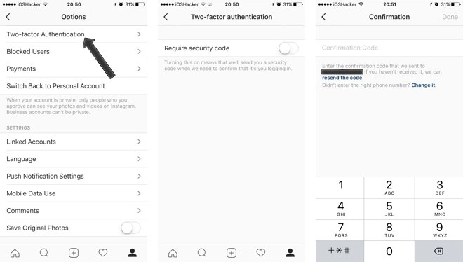 Instagram Got Hacked? Here is the Must-know Tips!
