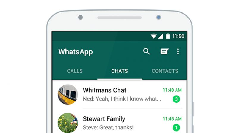 delete-whatsapp-messages-on-android