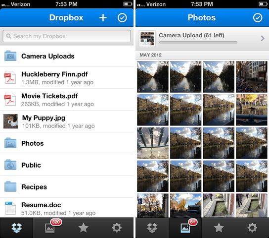 dropbox-photo