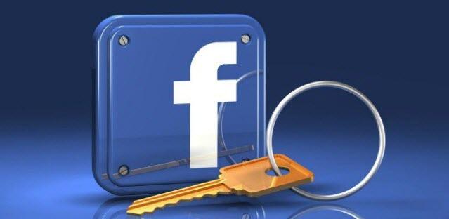 facebook-safe