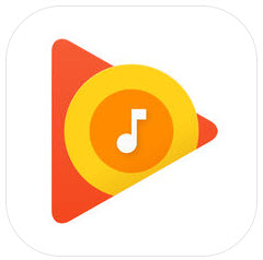 google-play-music-app