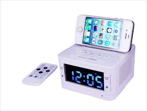 iPod-Touch-Bluetooth-Speaker
