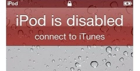iPod-Touch-is-Disabled