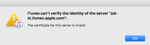iTunes-cannot-verify-server