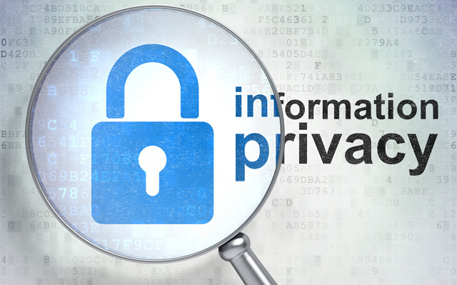 information-privacy