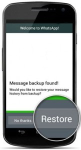 read-deleted-whatsapp-messages