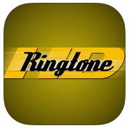 Ringtone HD