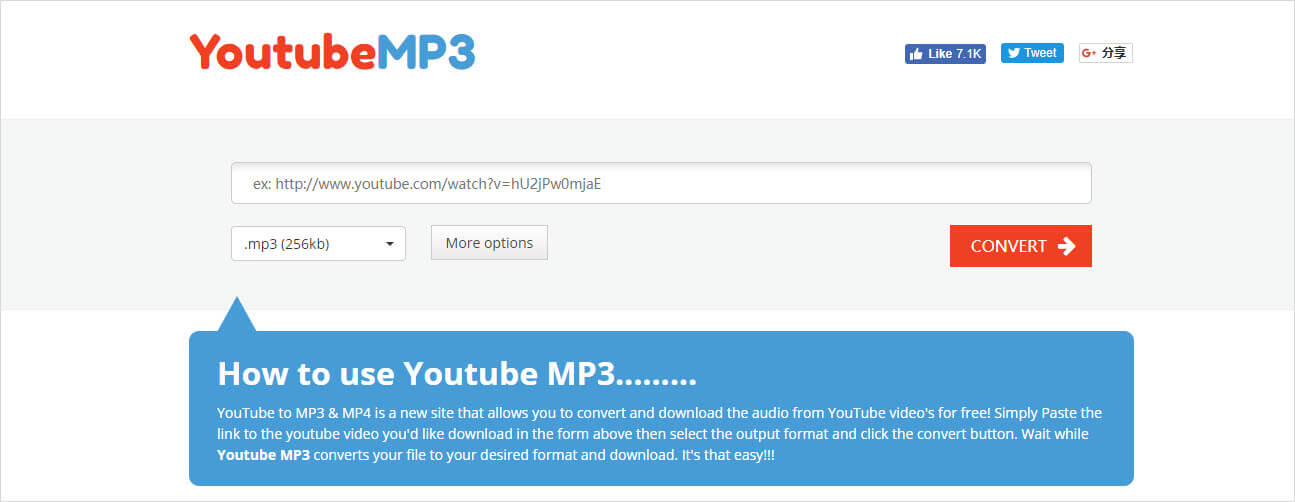 free mp3 music download fast and easy