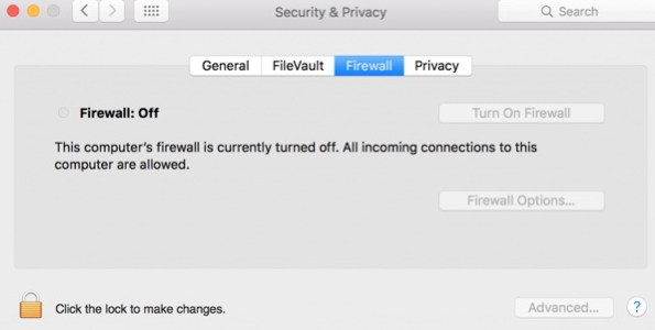 deactivate-mac-firewall