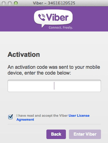enter-activation-code-on-mac