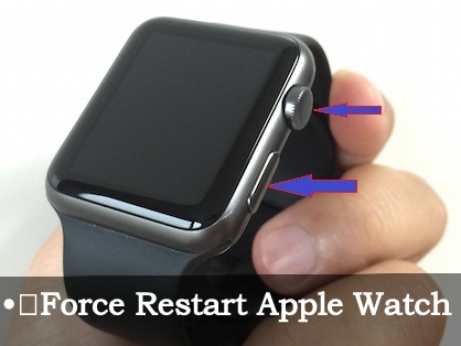force-restart-apple-watch