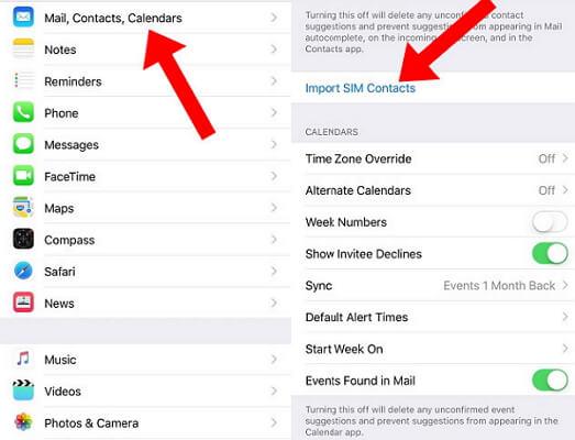 import-sim-contacts-viber
