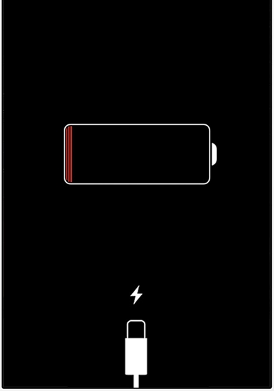 iphone-no-battery