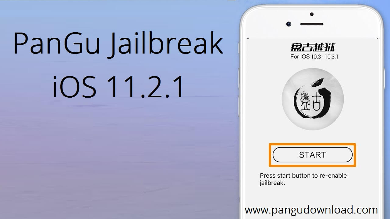 Reset Jailbroken iPhone Without Losing Jailbreak Features
