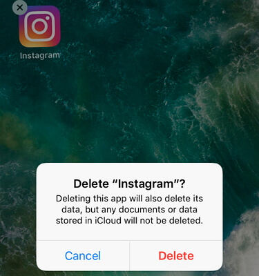 Top 6 Ways to Troubleshoot Instagram Videos not Loading