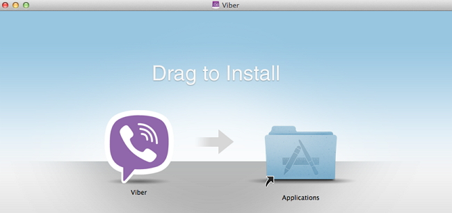 reinstall-viber-on-mac