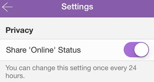 viber-online-status