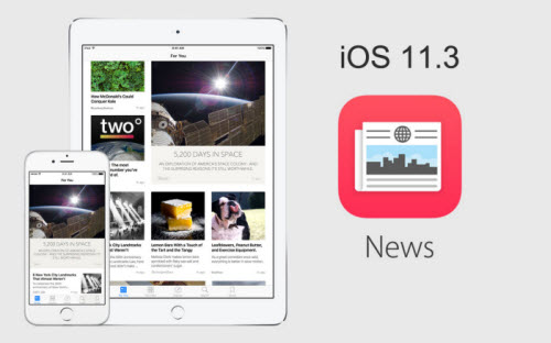 iOS-11.3-Apple-News