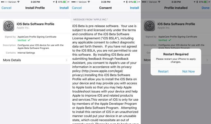 iOS-11.3-Beta-Developer-Profile.jpg