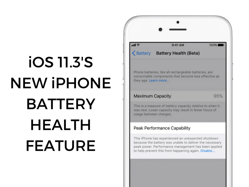 iOS-11.3-iPhone-Battery-Health-Feature