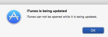 iTunes-cannot-open-while-update