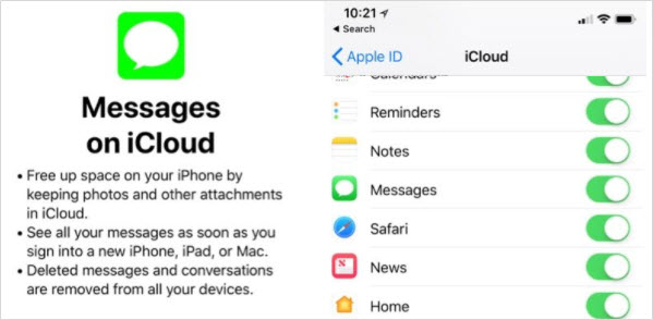icloud-messages-ios-11.3