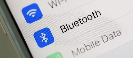 iphone-bluetooth