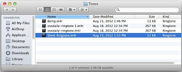 iphone-ringtone-folder