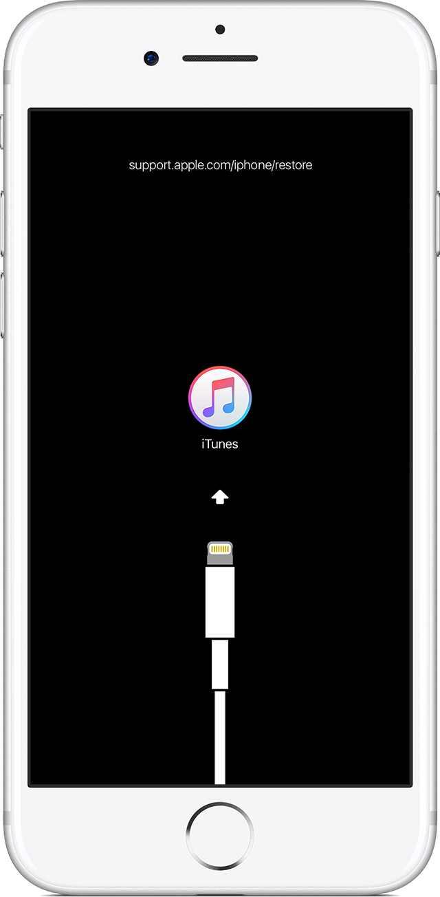 how to turn off my iphone 3gs without power button