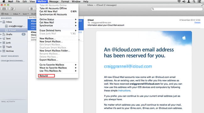 delete-email-account-on-mac