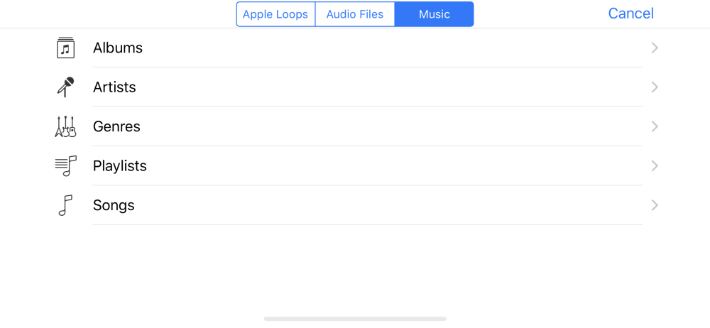 How Do I Turn a Song into an iPhone Ringtone without iTunes