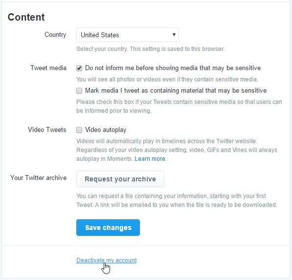 deactivate-twitter-account