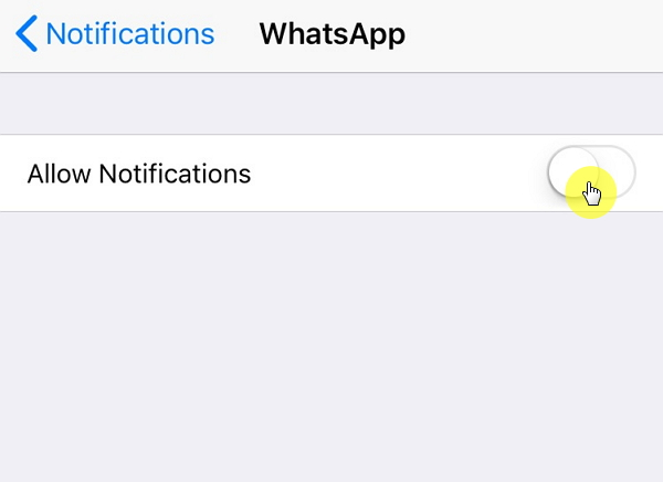 lost iphone messages without backup