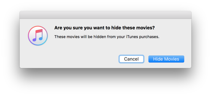 hide_movies_itunes