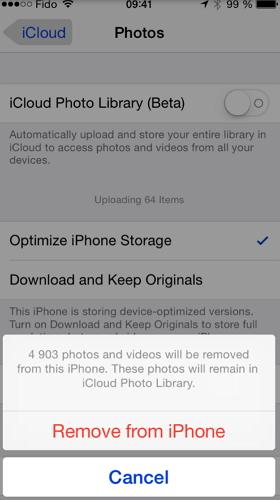 optimize-iphone-storage