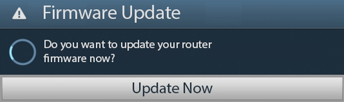 router-firmware-update